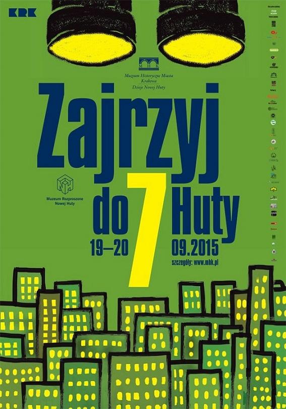 ZDH2015wybrany