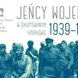 plakat nadesłany przez Organizatora (Muzeum Historyczne Miasta Krakowa)