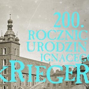 Grafika udostępniona przez: Muzeum Historyczne Miasta Krakowa</