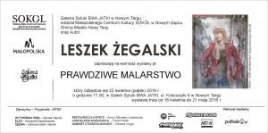 Zaproszenie pL.Żegalski 1 str.j-pg
