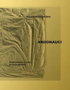 argonauci