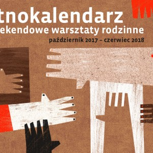 banner etnokalendarz