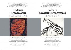 Grafika udostępniona przez: Muzeum – Dwory Karwacjanów iGładyszów
