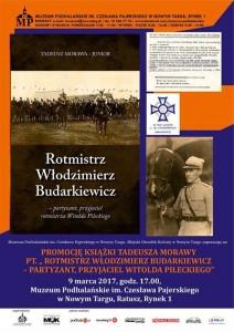 Grafika udostępniona przez: Muzeum Podhalańskie im.Czesława Pajerskiego wNowym Targu