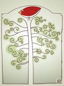 drzewko-www-2016