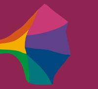 Grafika przesłana przezOrganizatora (Europejskie Centrum Muzyki Krzysztofa Pendereckiego)