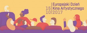 Europejski Dzień Kina Artystycznego