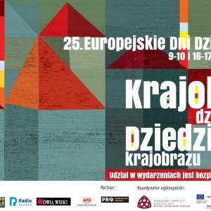 Grafika udostępniona przez: Muzeum im. Władysława Orkana w Rabce – Zdroju