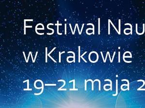 festiwal-nauki-w-krakowie-a