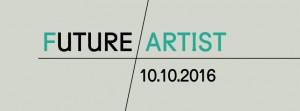 baner pobrany zestrony internetowej Organizatora (Biuro Wystaw Artystycznych wTarnowie)