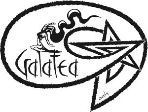galatea_logo__