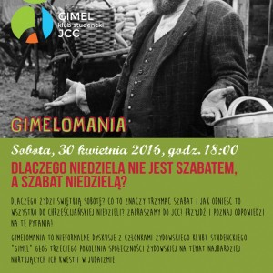 gimelomania_kwiecien_2016_-_net