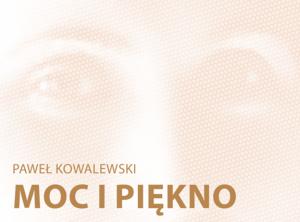 Grafika udostępniona przez: Muzeum Fotografii w Krakowie