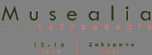 Grafika udostępniona przez: Muzeum Tatrzańskie