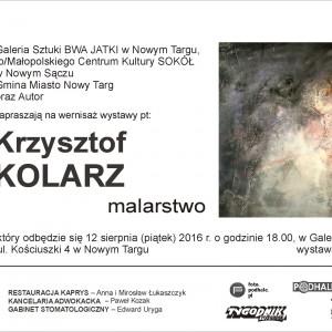 kolarz_jatki