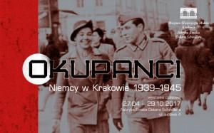 Grafika udostępniona przezMuzeum Historyczna Miasta Krakowa