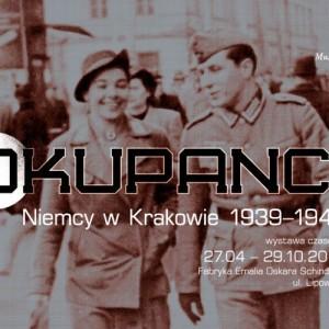 Grafika udostępniona przez  Muzeum Historyczna Miasta Krakowa
