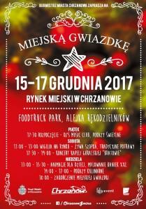 miejska_gwiazdka