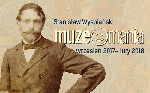 muzeomania-wyspainski