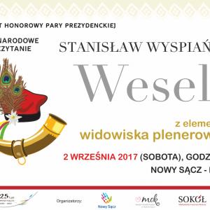 narodowe_czytanie_wesele_plakat(1)