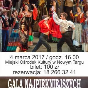Grafika udostępniona przez: Miejski Ośrodek Kultury w Nowym Targu