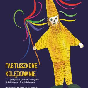 pastuszkowe plakat 2018