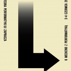 Grafika udostępniona przez: Katedra Performatyki Uniwersytetu Jagiellońskiego