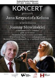 plakat koncert(1)