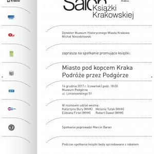 plakat salon14122017(50x70)-page-001