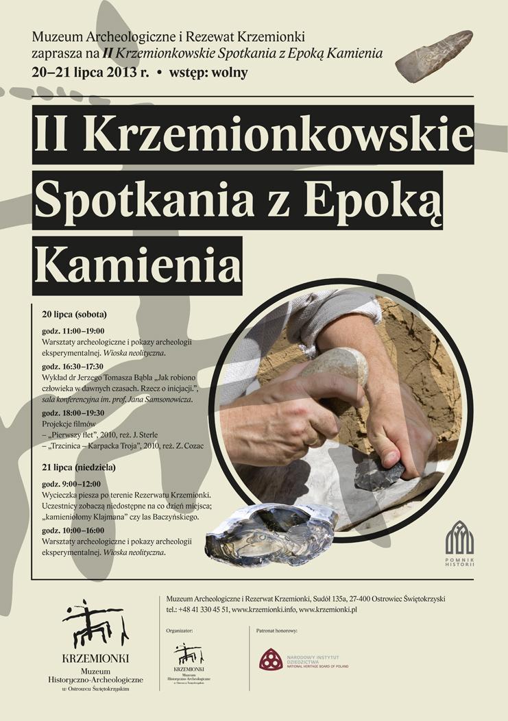 plakat_2KSzEK