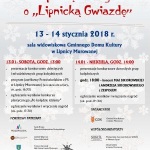 plakat_pastuszkowe_2018