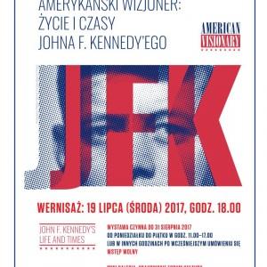 kfk_A3_JFK_poster_ok