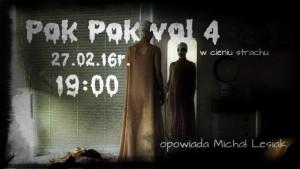 pok pok_vol.4