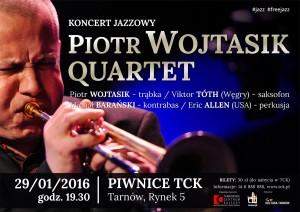 poster_jazz_promo