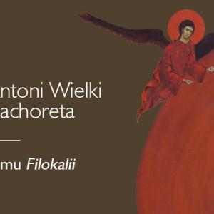 pseudo_antoni_wielki_izajasz_anachoreta