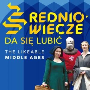 sredniowiecze2016(500x500)