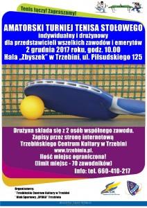 tenis_opoka
