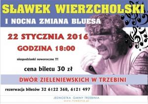 wierzcholski 22_01_2016
