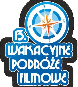 wpf_logo13