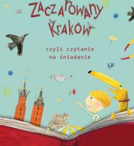 Grafika udostępniona przez: Muzeum Historyczne Miasta Krakowa