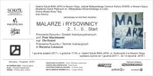 zaprosz. ASP Łódź 1str(1)
