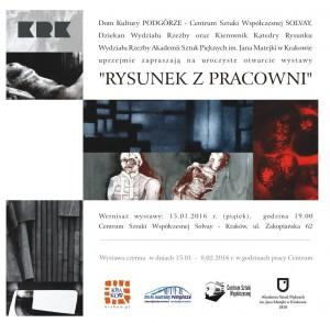 zaproszenie_RYSUNEK_Z_PRACOWNI