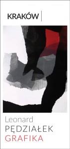 plakat nadesłany przezOrganizatora (Nowohuckie Centrum Kultury)