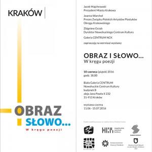 zaproszenie_obraz_i_slowo